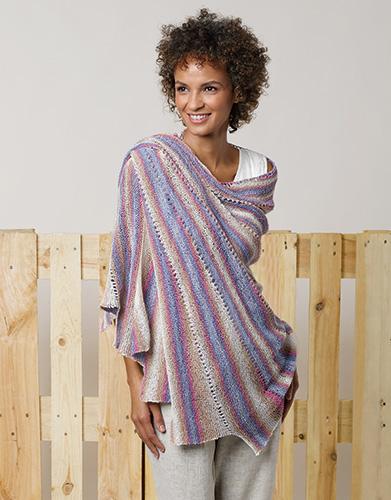 jaipur-ladys-shawl