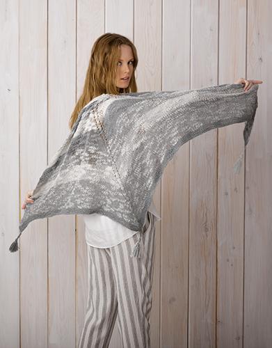 creta-shawl